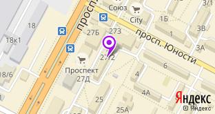тур авто магазин арабыски в ставрополь научиться