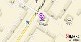 Телефон солярия кингисепп воровского больница