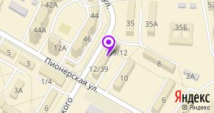 фотография это карта подольска ул литейная цокольным