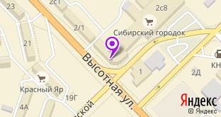 intim-karta-krasnoyarska