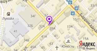 Центр подарков козловская 83