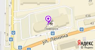 Lord на карте Лобни, пр. Краснополянский, 2