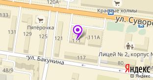 Майки ул.суворова