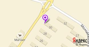 Рубль Бум на карте Шиханов, ул. Ленина, 30