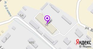 рыбацкий интернет магазин владивосток