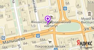Подарки 66ру екатеринбург свердловская обл 24