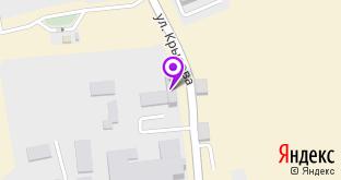 Торвин Интернет Магазин Симферополь