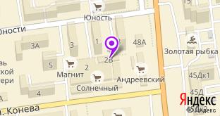 Белгород магазин диабет на конева