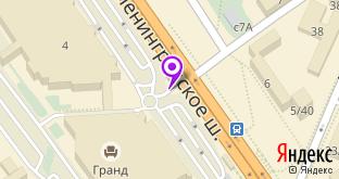 химки ул бутаково 4 квартир